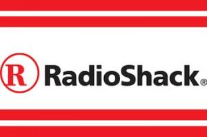 black-enterprise-radioshack-experiencing-tough-losses