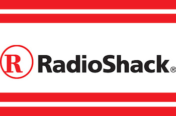 RadioShack Stock Plummets; Loss Widens To $98.3 Million