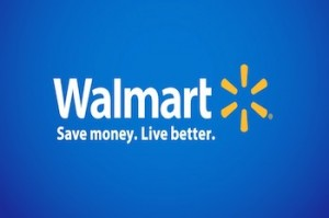 black-enterprise-recap-walmart-holiday-preview-2014-main