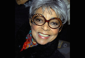 black-enterprise-ruby-dee-dead-at-91-years-old