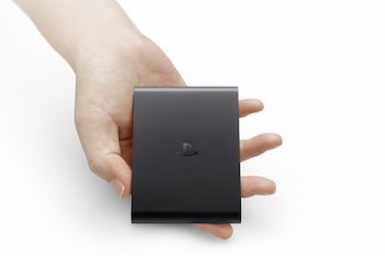 black-enterprise-sony-announces-ps-tv-at-e3-for-fall-release