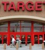 black-enterprise-target-finds-success-cartwheel-app