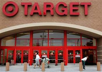 Target Hacking Aftermath Finds Success In 'Cartwheel' App