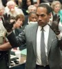 black-enterprise-twitter-reacts-to-20-years-oj-simpson-case