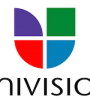 black-enterprise-univision-implicated-in-nielsen-ratings-scandal