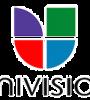 black-enterprise-univision-implicated-in-nielsen-ratings-scandal