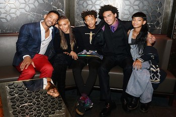 black-enterprise-will-smith-jada-pinkett-cleared-by-child-protective-services