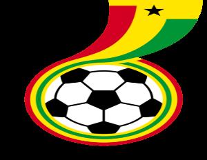 Ghana Sends $3 Million in Cash To Avoid Player Boycott In Brazil
