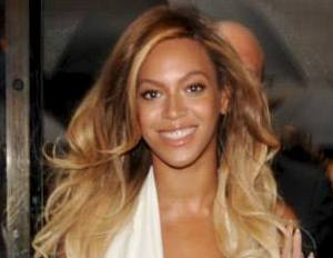 Beyoncé's BeyGood Charity Donates Supplies to Underfunded Schools