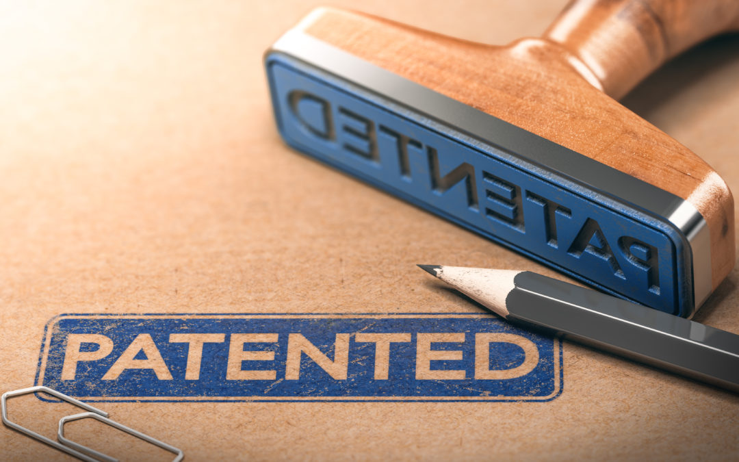 Small Biz Alert! Protecting Intellectual Property: Patents 101