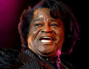 Get on Up! 6 James Brown Songs to Boost Motivation