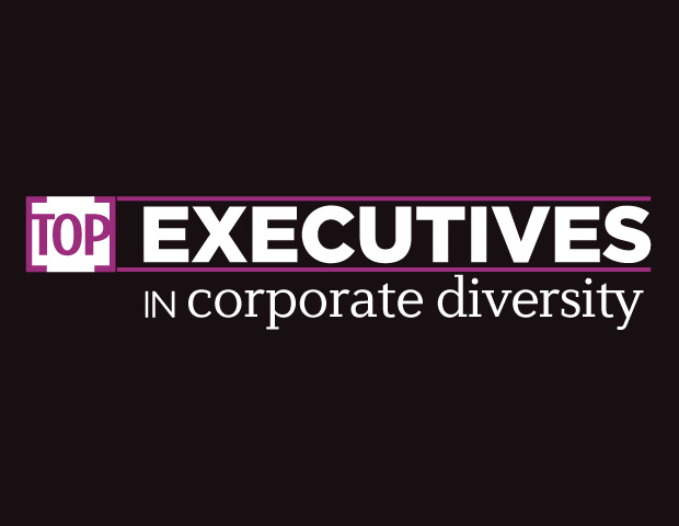 The competitiveness of corporate America requires inclusion at all levels---and that culture comes from the top. That's why BLACK ENTERPRISE has developed our list of the Top Executives in Corporate Diversity. 