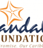 sandals-foundation-wades-world-foundation-black-enterprise