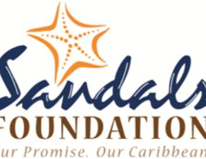 sandals-foundation-wades-world-foundation-black-enterprise
