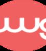 uwg1a