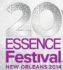 20th-essence-festival-expecting-largest-audince-ever-black-enterprise