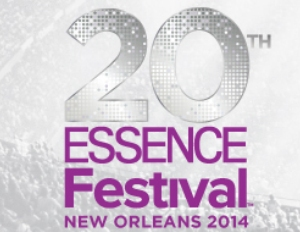 Essence Festival Expected to Break Attendance Record