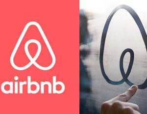 Airbnb Releases Anti-Discrimination Battle Plan