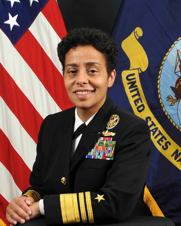Image: Navy.com
