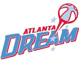 Atlanta-Dream-coach-michael-cooper-has-tongue-cancer-black-enterprise