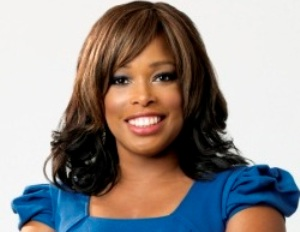NFL ON FOX & FOX NFL SUNDAY Reporter: Pam Oliver