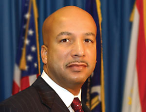 Ray Nagin Former New Orleans Mayor Gets 10-Year Sentence