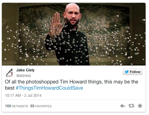 Tim-Howard-meme