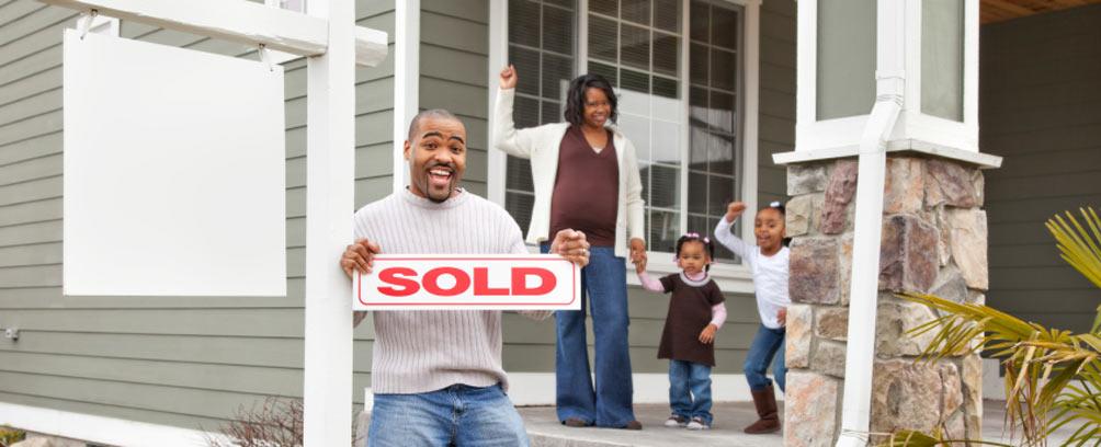 top 10 most sizzling real estate markets. Black Bedroom Furniture Sets. Home Design Ideas