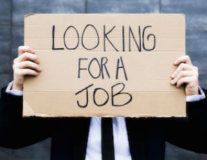 black-enterprise-10-reasons-unemployed-main