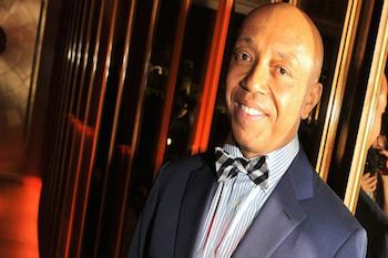 Immigration Reform: 5 Things We Learned From Russell Simmons