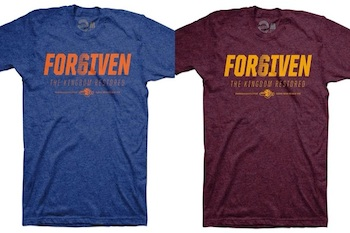 cleveland tee shirt company