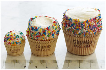 black-enterprise-crumbs-cupcakes-closes