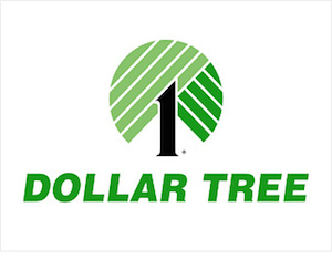 Photo: Dollar Tree