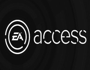 Photo: Electronic Arts