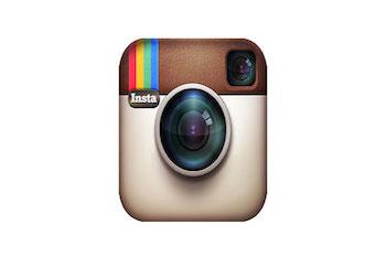 Instagram To Debut First Original TV Show