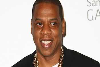 black-enterprise-jay-z-to-end-poverty-2030