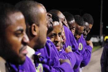 black-enterprise-omega-psi-phi-stand-against-abuse