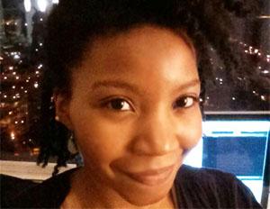 Script of Success: Tech Phenom Catt Small Talks Black Girls Coding, Diversity In Gaming