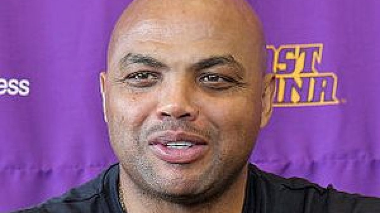 Charles Barkley Will Pay For Funerals Of Carjacking Victims