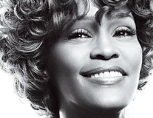 Cissy Houston on Whitney's Lifetime Movie: 'Please Let Her Rest'