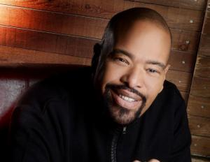 Black Enterprise Golf and Tennis Challenge: 10 Facts About Doug Banks