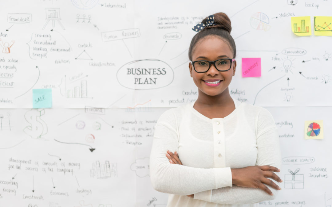 Do You Need a Business Plan For Your Startup?