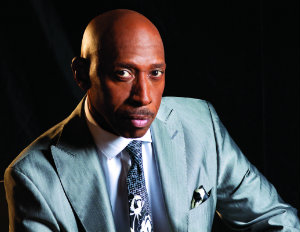 Jeffrey Osborne, Carnival Cruises CEO and More to Appear on 'Our World'