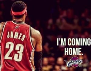 lebron-james-returns-back-to-cleveland-black-enterprise