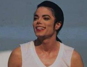 Michael Jackson (Image: File)