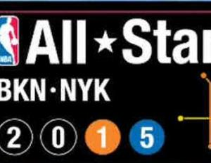 nba-all-star-2015-nyc-logo-revealed-black-enterprise
