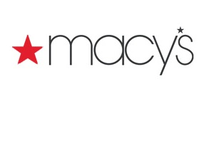 rob-brown-settles-racial-discrimination-suit-with-macys-black-enterprise
