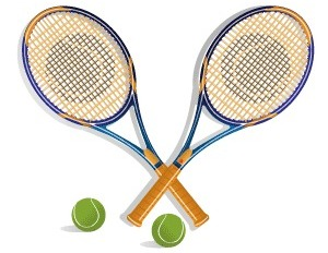 Black Enterprise Golf and Tennis Challenge: 10 Fun Facts About Tennis