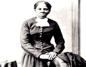 Harriet Tubman: A Black American Hero and Founding Mother