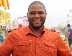 Black Enterprise Golf and Tennis Challenge: 10 Facts About Anthony Anderson